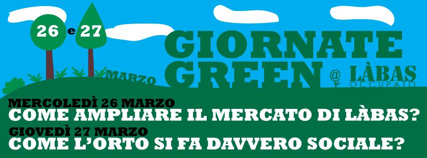 banner_green