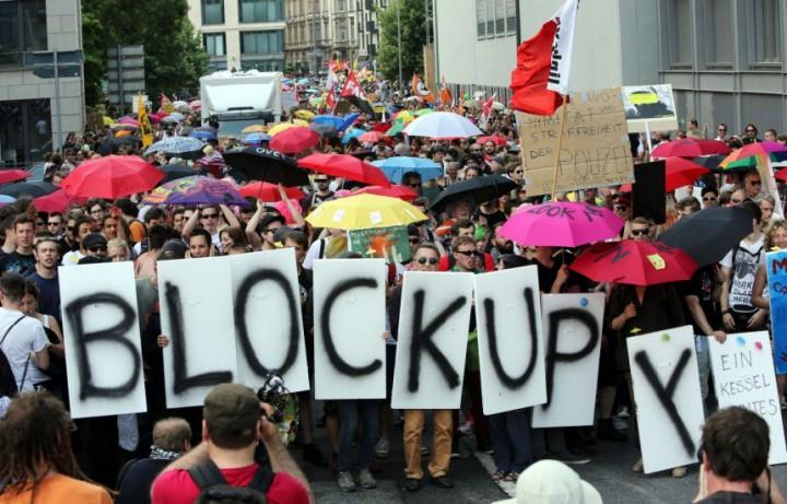 blockupy_1
