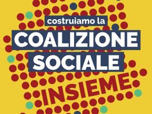 coalizioe sociale