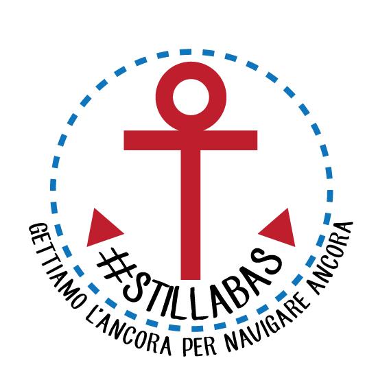 Crowdfunding #Stillàbas