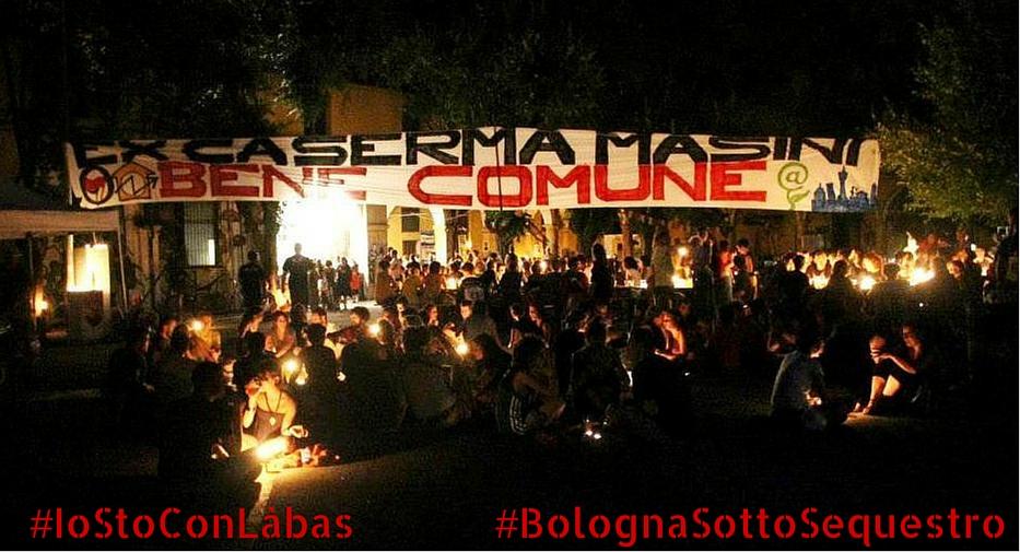 #IoStoConLàbas.jpg