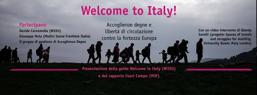 welcometoitaly.jpg