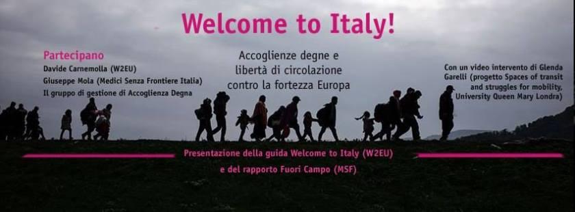welcometoitaly.jpg
