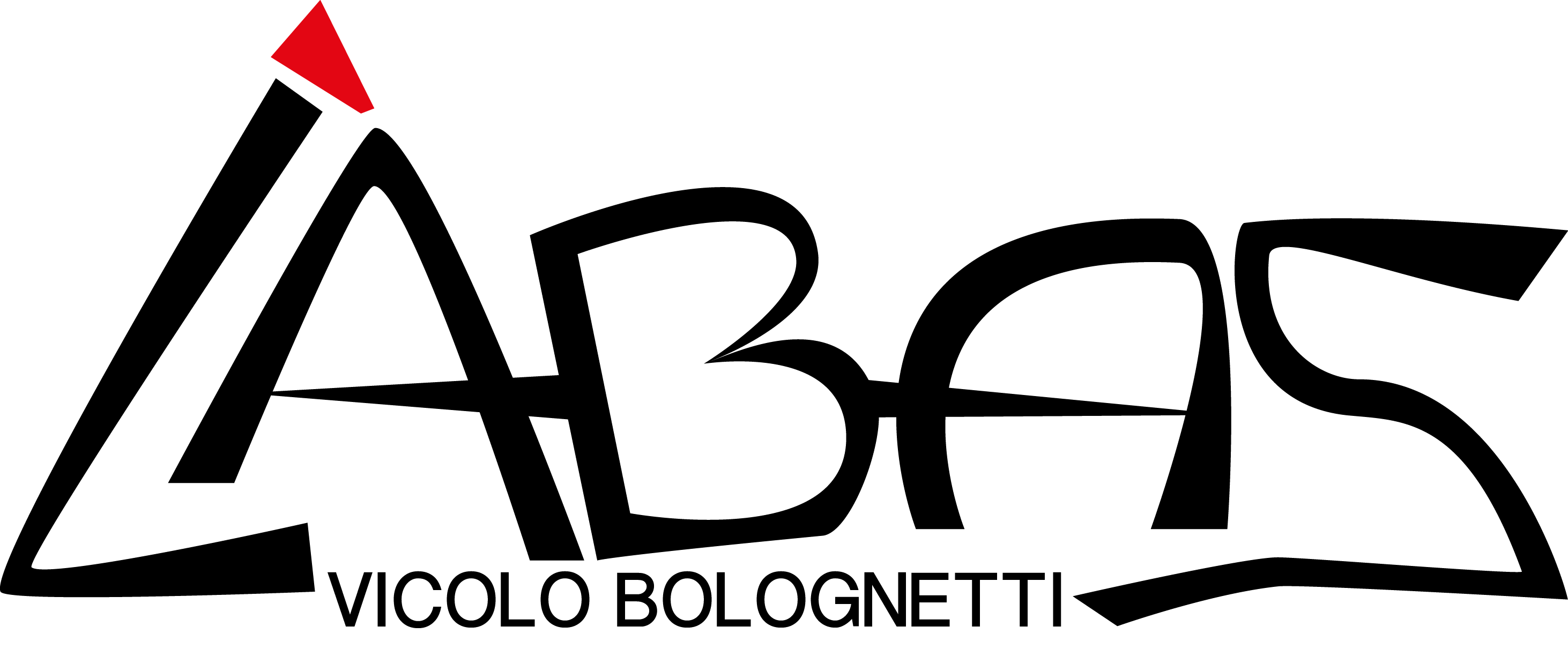 Làbas